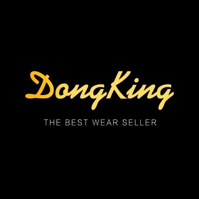 DONGKING