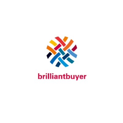 brilliantbuyer