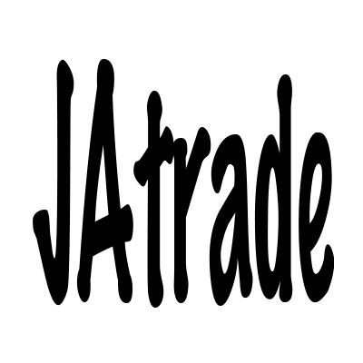 JAtrade