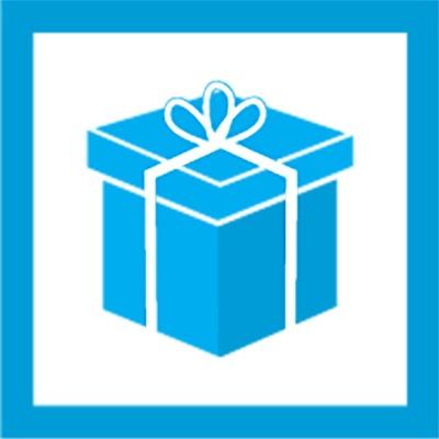 GiftsAreBlueStore