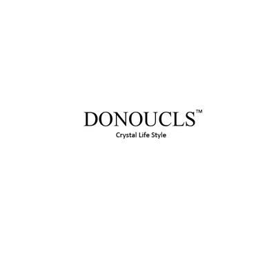 DONOUCLS