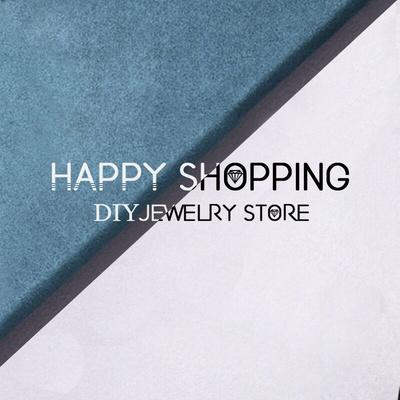 happyshoppingGG518
