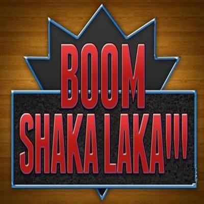 boomshakalaca
