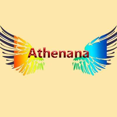 Athenana