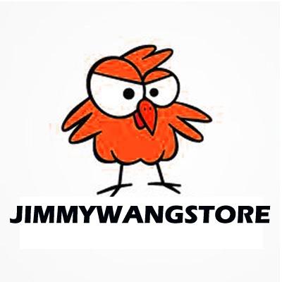 JIMMYWANGSTORE