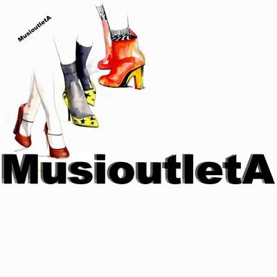 MusioutletA