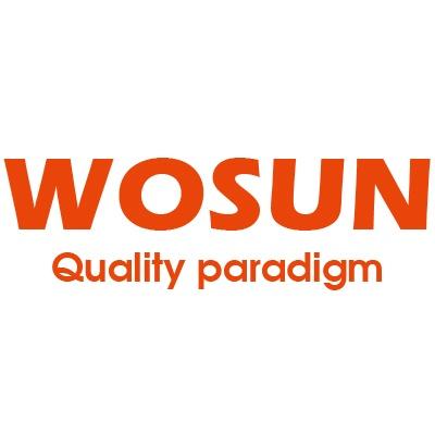 wosun