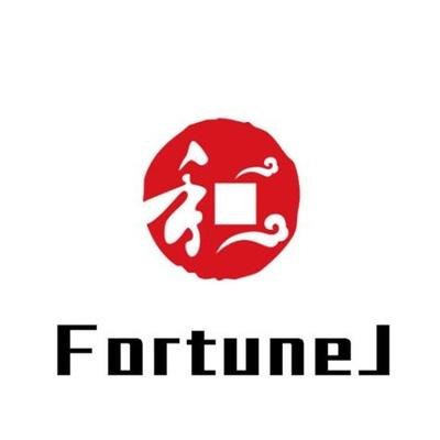 FortuneJ