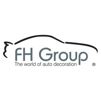 fhgroupauto