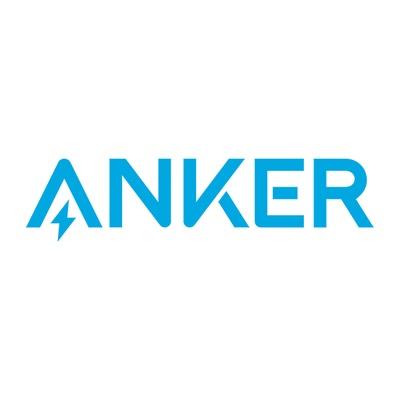 AnkerDirect is an authorized merchant