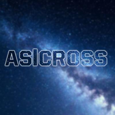 asIcross