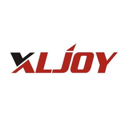 XLJOY