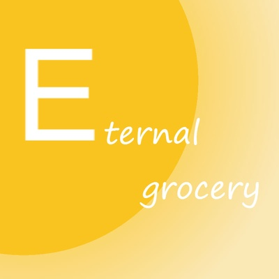 Eternal_grocery