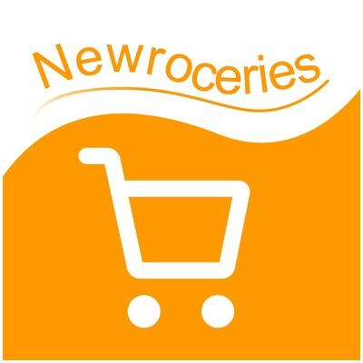 Newgroceries