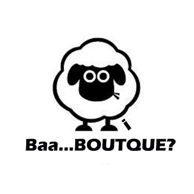 BOUTQUE