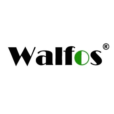 Walfosonlinestore