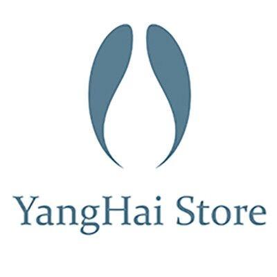 YangHaiStore