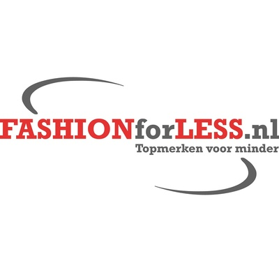 FashionForLess