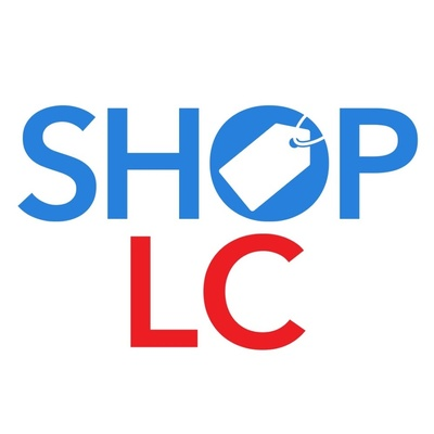 ShopLC