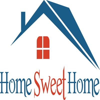 Home sweet home Dreams inc