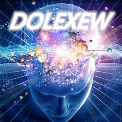 DOLEXEW