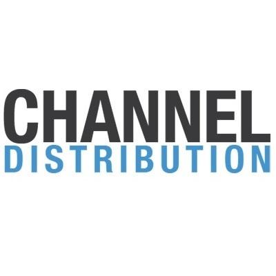 ChannelDistribution