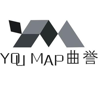 youmapcompany