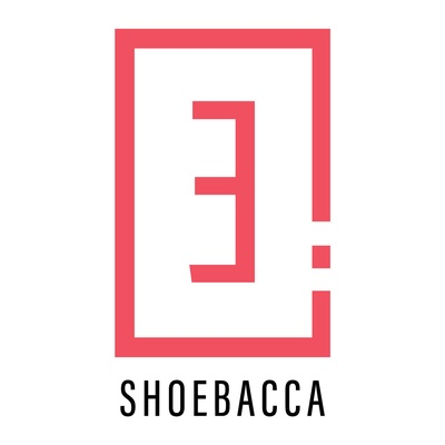 Shoebacca is an authorized merchant