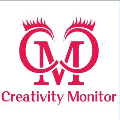 CreativityMonitor