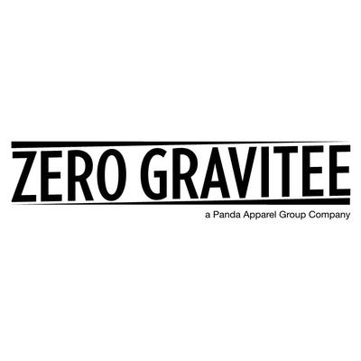 ZeroGravitee