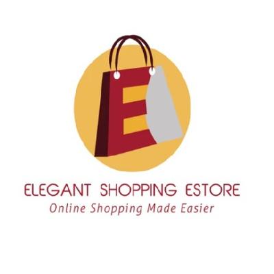 Elegant Shopping eStore