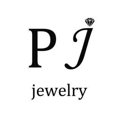 prfashionjewelry
