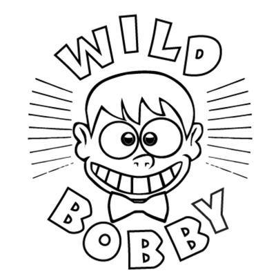 WildBobby
