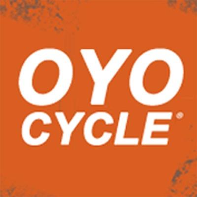 OyOCycle