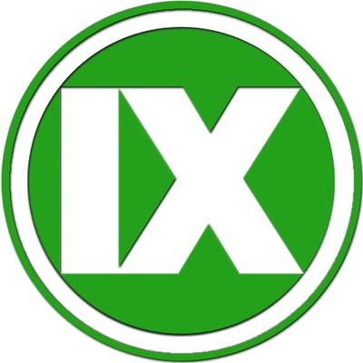 IX Better Home