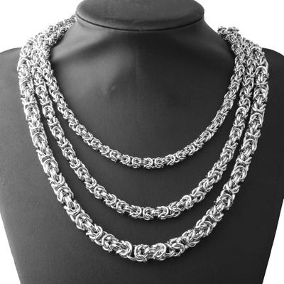 KangCM Jewelry Market