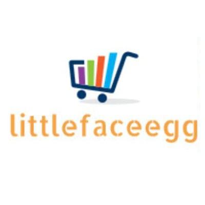 littlefaceegg