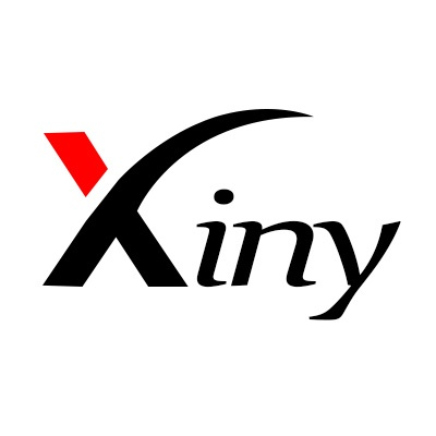 Xiny_Store