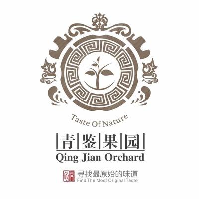 QingJian