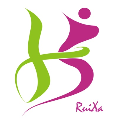 RUIXI AESTHETIC EQUIPMENT CO., LIMITED