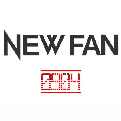 Newfan0904_Jewelry