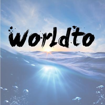 worldto