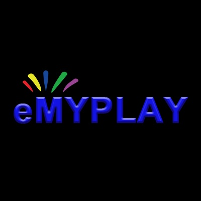 emyplay
