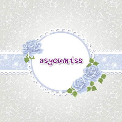 asyoumiss