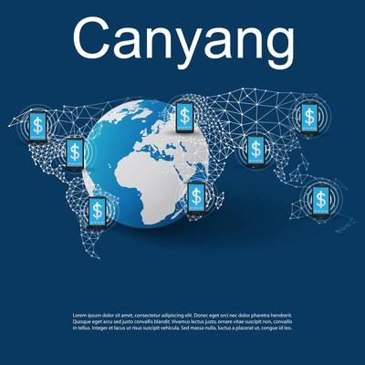 canyang