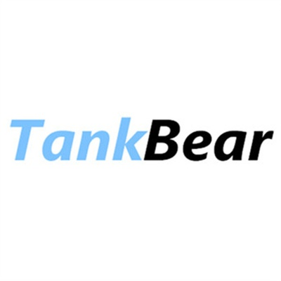 TankBear