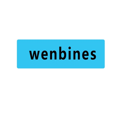 wenbines