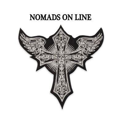 NOMADS ON LINE