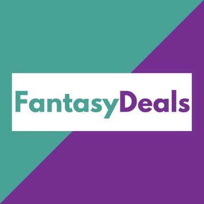 FantasyDeals