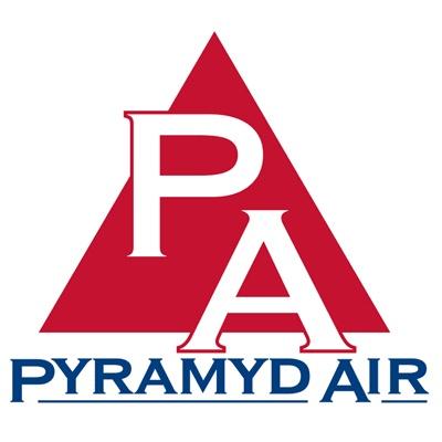 PyramydAir is an authorized merchant